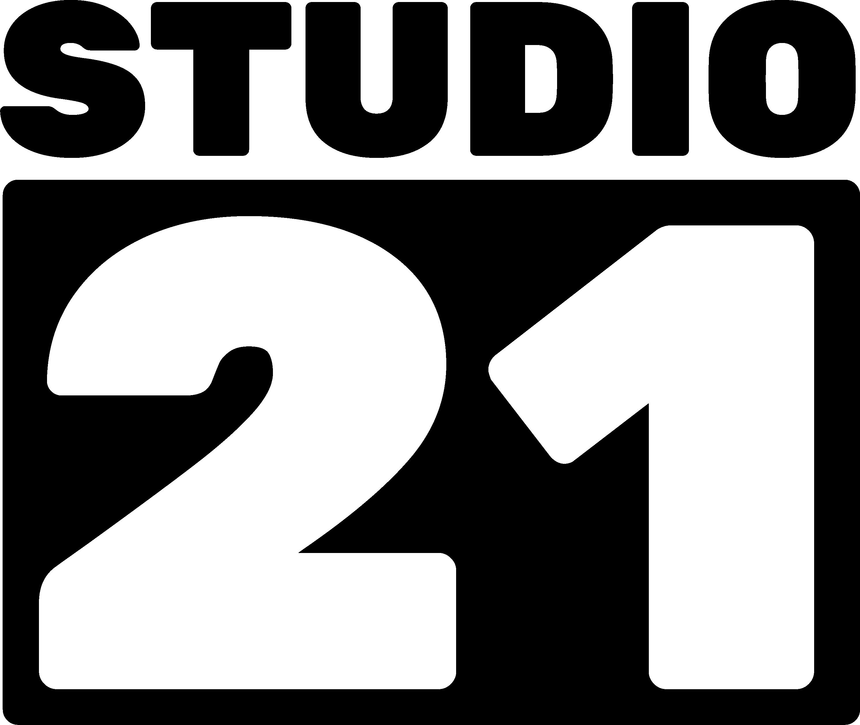 studio 21 television studio as unique event location